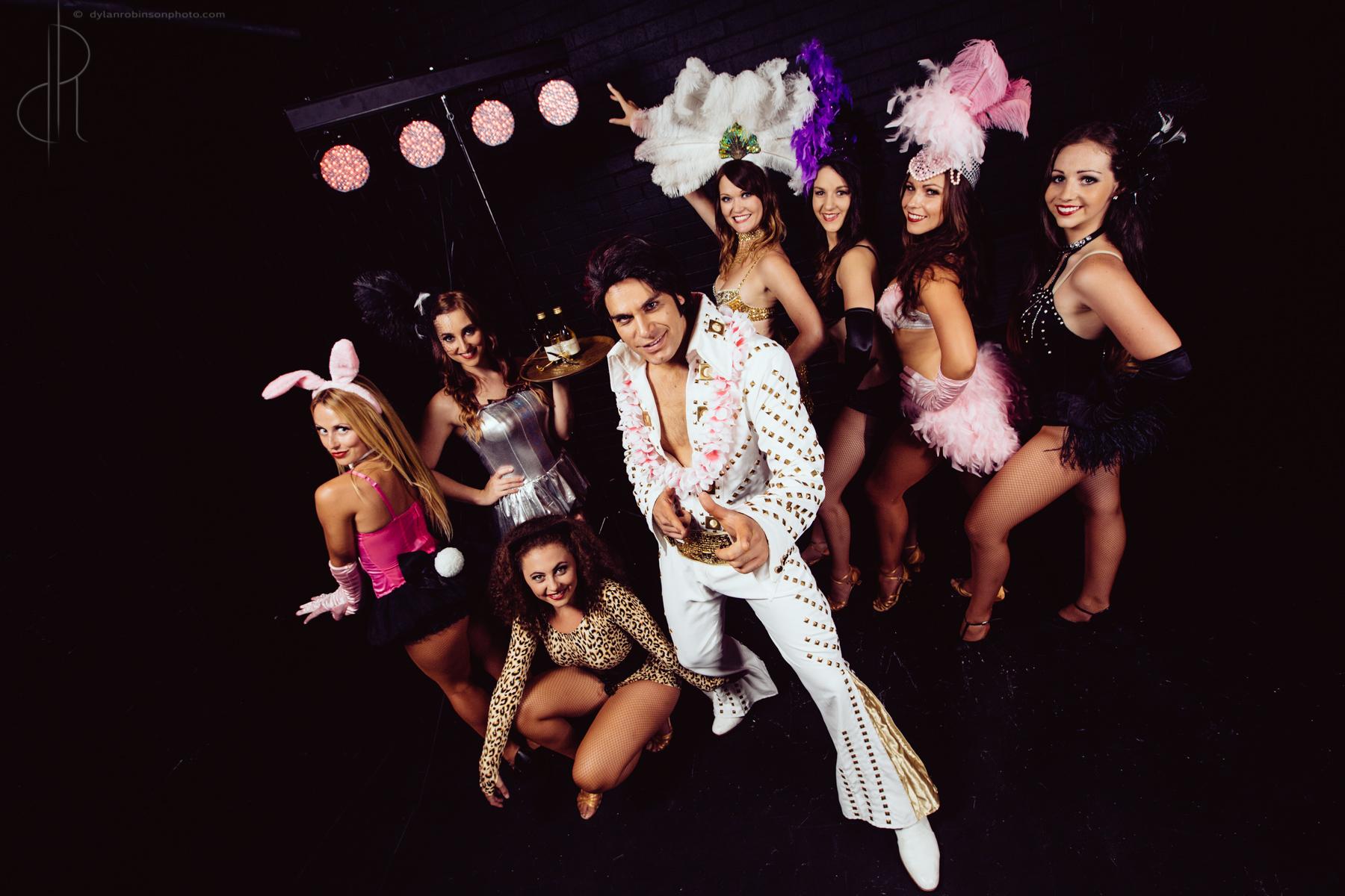 20140114_Dancers-Elvis_005