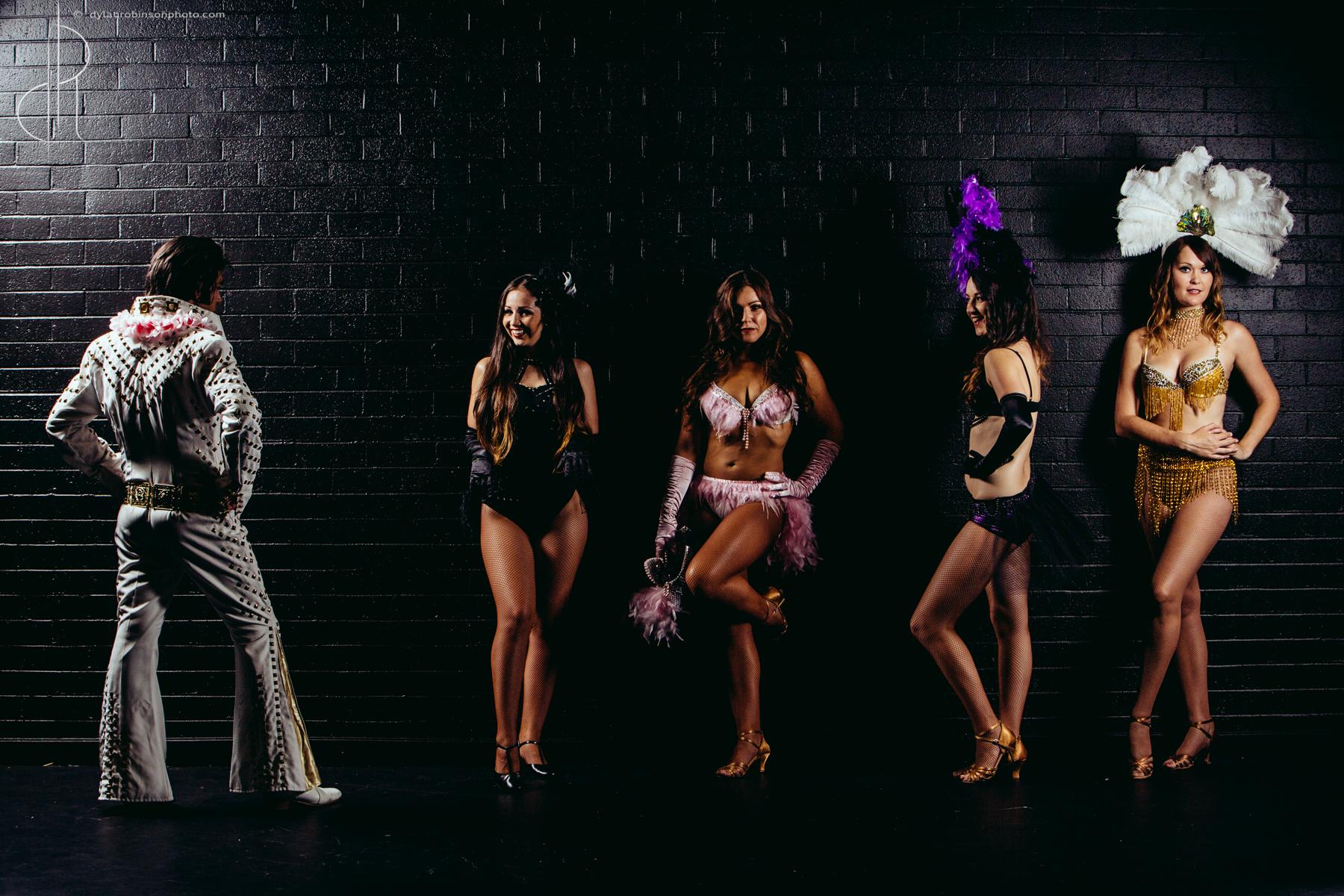 20140114_Dancers-Elvis_011
