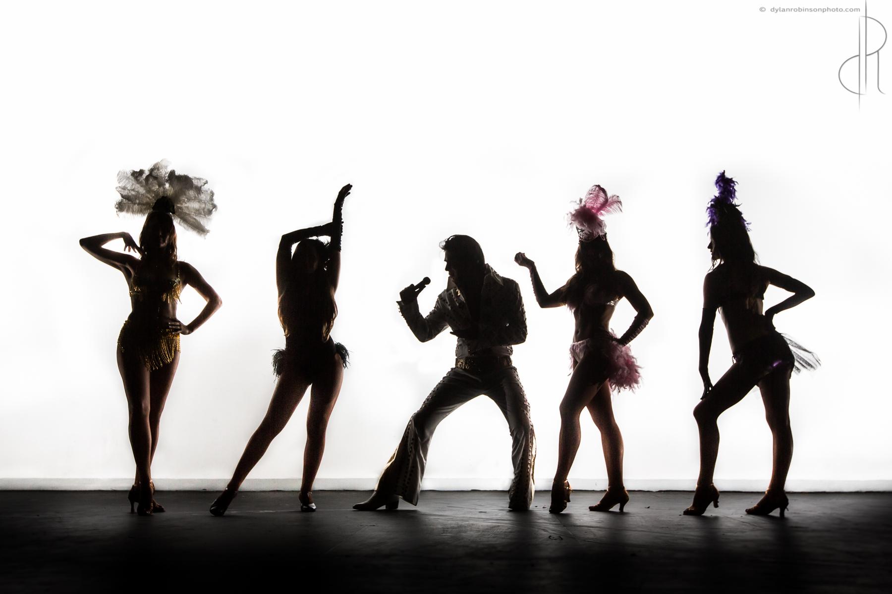 20140114_Dancers-Elvis_017